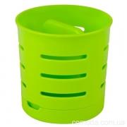 Сушилка для столовых принадлежностей мини