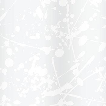 Шторка для ванной виниловая Spirella Bang