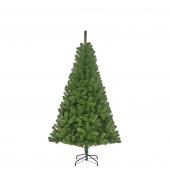 Сосна искусственная Charlton зеленая