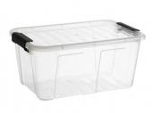 Емкость для хранения HOME BOX  8,00л 2238