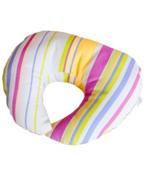 """Подушка под голову """"Stripe"""""""