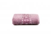 Махровое полотенце ORIENTAL