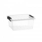 Емкость для хранения HOME BOX  2,00 л 2235