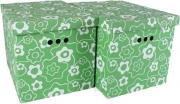 ea7f22230c28 Коробки для хранения купить по лучшей цене в Украине – Comoda