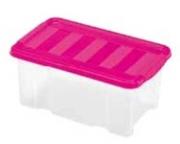 Ящик пластиковий 5л Boxmania