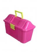 Ящик пластиковый-сундук Boxmania 7,7л