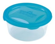 Контейнер для хранения в морозилке 0,8л PolarFrost