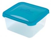 Контейнер для хранения в морозилке 2,4л PolarFrost