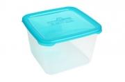 Контейнер для хранения в морозилке 3,4л PolarFrost