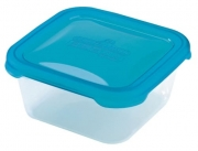 Контейнер для хранения в морозилке 0,75л PolarFrost