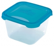 Контейнер для хранения в морозилке 1,2л, PolarFrost
