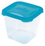 Контейнер для хранения в морозилке 1,7л PolarFrost