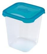 Контейнер для хранения в морозилке 2л PolarFrost