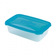 Контейнер для хранения в морозилке 4л PolarFrost