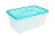 Контейнер для хранения в морозилке 6,4л PolarFrost