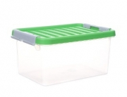 Ящик пластиковый ClipBOX 5л