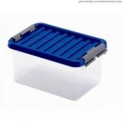 Ящик пластиковый ClipBOX 8л