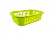Корзинка пластиковая  Baskets, 5л