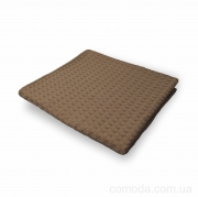 Полотенце для Сауны вафельное 100х150 Капучино