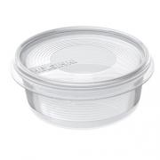 Емкость для морозилки круглая 0,15л HELSINKI 1500