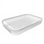 Емкость для морозилки прямоугольн HELSINKI 1,5л 1509