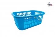 Корзинка пластиковая ,17л  Baskets