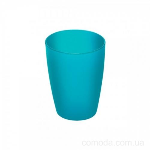 Стакан для напитков