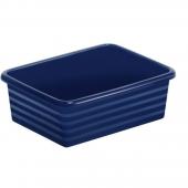 Ящик для хранения А6 LINUS