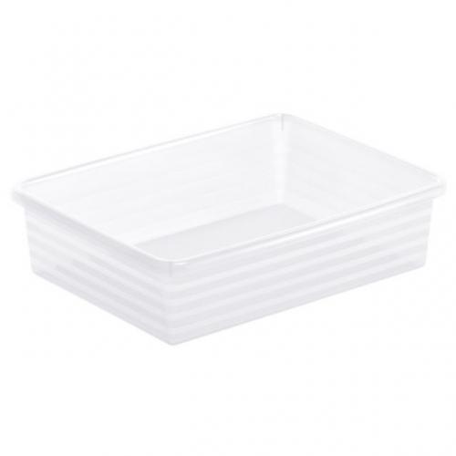 Ящик для хранения А5 LINUS