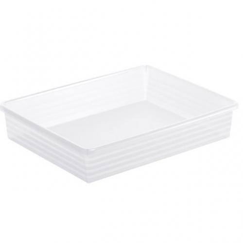 Ящик для хранения А4 LINUS