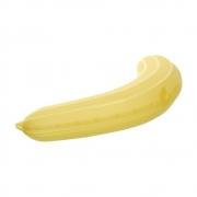 "Мультиснап ""Банан"""