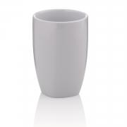 Стакан для зубных щеток керамика Landora 20406