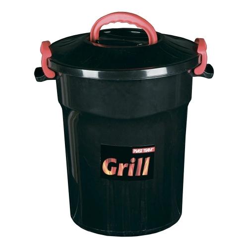 Контейнер GRILL 25л 6725