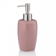 Дозатор для мыла, керамика Lindano 20333