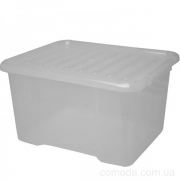 Ящик для хранения 21л