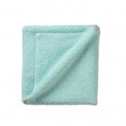Полотенце Ladessa, светло-голубой 50X100см
