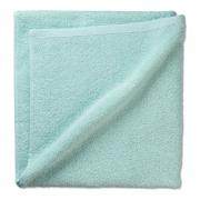 Полотенце Ladessa, светло-голубой 70X140см