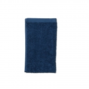 Полотенце Ladessa, темно-син.30X50см