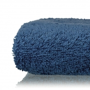 Полотенце Ladessa, темно-син. 70X140см