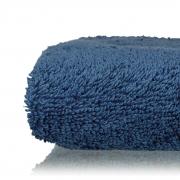 Полотенце Kela Ladessa, темно-син.50X100CM