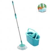 Набор для уборки Leifheit CLEAN TWIST Disc Mop (52101)
