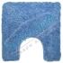Коврик для ванной Spirella HIGHLAND (55x55см)