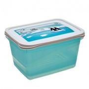 Комплект емкостей для морозилки прямоугольный Polar 2*2,0л 3016