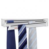 Вешалка для галстуков Leifheit SNOBY
