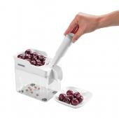 Выниматель косточки вишни Leifheit CherryMat 3.0