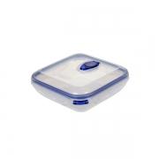 Емкость для морозилки квадратная All-4-fresh 1,0л 4351
