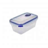 Емкость для морозилки прямоугольная All-4-fresh 1,70л 4356