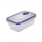 Емкость для морозилки прямоугольная All-4-fresh 2,60л 4357
