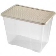 Ящик для хранения Intrigobox 80л