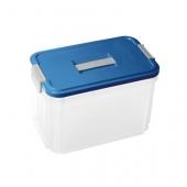 Ящик для хранения 14л 5001
